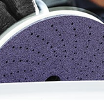 3M™ Collision Repair Abrasive Products